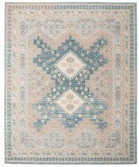 Vitus tapijt RVD13060