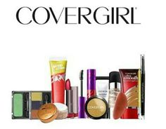 Covergirl Products-Subscribe to GM Trading Inc for Up-to-date range of Branded skin care products in wholesale