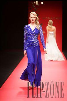 Dany Atrache Fall-winter 2007-2008 - Couture - http://www.flip-zone.com/dany-atrache,185