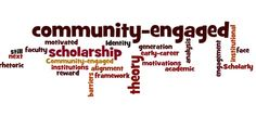 community engaged research - Google Search