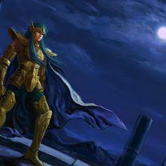 Cavaleiros do zodiaco | Resultados da pesquisa | NERD GEEK FEELINGS | Página 4