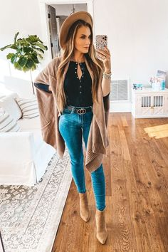 Women's Travel Wrap from Target. Affordable Outfit for fall 2020. Angela Lanter #AngelaLanter #Target Angela Lanter, Fall Outfits, Fashion Outfits, Size 10 Women, Formal Looks, Affordable Clothes, Suede Booties, Latest Fashion Trends, Autumn Winter Fashion
