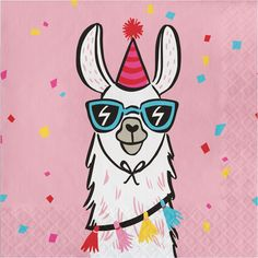Pom Pom Garland - Spritz, Banners and Garlands Cute Canvas, Mini Canvas Art, Art Mini Toile, Pop Art, Art Fantaisiste, Art Mignon, Rock Painting Designs, Cute Animal Drawings, Chalk Art