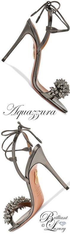 accessories, #shoes, high #heels, boots, #sandals, red, black, designer, aquazzura, chloe, christian, louboutin, jimmy, choo, paul, andrew, valentino, monaco, ferme, rouge, olavague, pijonina, maurice, talula, taos, rockstud, fringed, #jimmychooheelschristianlouboutin #jimmychooheelsblack