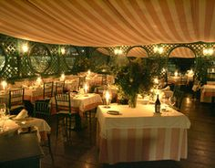 Best Newport Restaurants: Top 10Best Restaurant Reviews