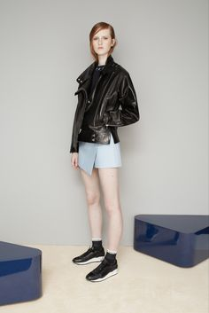 opening ceremony resort 2014