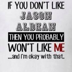 Jason.......