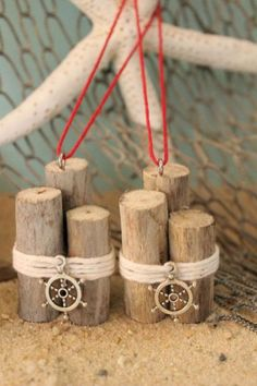 Best Wine Cork Ideas For Home Decorations 11011