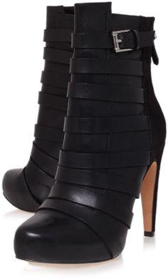 sam elderman Shoes | Boots Ankle boots Sam Edelman Boots