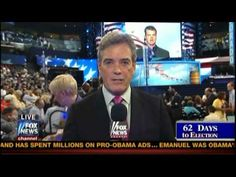 Dems BOO Fake Vote on Israel & God at DNC - 9/5/2012 Scariest thing I have seen in a long time.