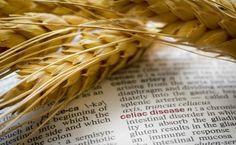 Gluten-free diet: Hype or health?