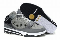 watch a9c2c 067fd Jordan Phase 23 HOOPS Wholesale Nike Shoes, Air Jordan Shoes, Nike Air  Jordan Retro