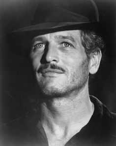 Paul Newman Hollywood Actor, Hollywood Stars, Old Hollywood, Robert Redford, Most Beautiful Man, Gorgeous Men, Paul Newman Joanne Woodward, Star Pictures, Star Pics