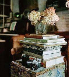 Culture Trip Books (@culturetripbooks) • Fotos y vídeos de Instagram