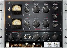 Universal Audio Fairchild Tube Limiter Collection for UAD & Apollo Family Tree Research, Music Gadgets, Engineering Tools, Music Software, Audio Engineer, Good Tutorials, You Sound, Studio Setup, Dioramas