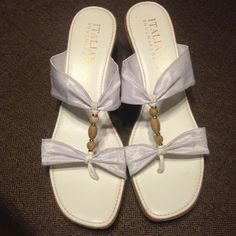 bd35ff48010 12 Best Italian sandals images