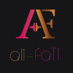 the 8 best logo name ali images on pinterest a logo ali and legos