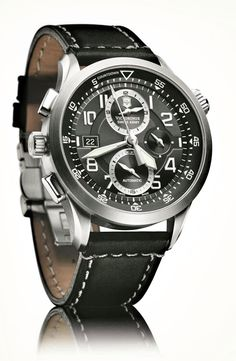 Buy online and get up to discount Amazing Watches, Beautiful Watches, Cool Watches, Watches For Men, Men's Watches, Fashion Watches, Stylish Watches, Luxury Watches, Swiss Army Watches