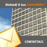 info@casainimmobiliare.com