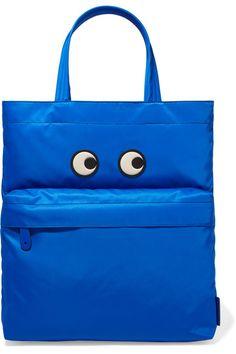 ANYA HINDMARCH . #anyahindmarch #bags #hand bags #