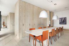 Modern Swedish home for sale 23