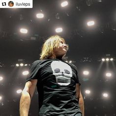 """290 Likes, 10 Comments - Joe Elliott Fanpage (@joeelliott_daily) on Instagram: """"JUST ANNOUNCED: @defleppard are returning to Mexico this October! 10/3 - Mexico City (Arena Ciudad…"""""""