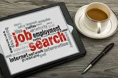 Vacancies in NBRC Gurgaon for JRF Life Science project – Govt Jobs Haryana Gurgaon http://govtjobshr.blogspot.in/2016/07/vacancies-in-nbrc-gurgaon-for-jrf-life.html