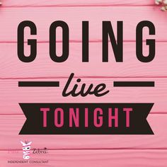 Join Pink Zebra and become a Consultant today! Pink Zebra Party, Pink Zebra Home, Pink Zebra Sprinkles, Paparazzi Jewelry Images, Paparazzi Jewelry Displays, Paparazzi Accessories, Pink Zebra Consultant, Pure Romance Party, Pure Romance Consultant