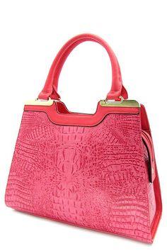 Croc Designer Tote Bag  #wholesaledesignerhandbags
