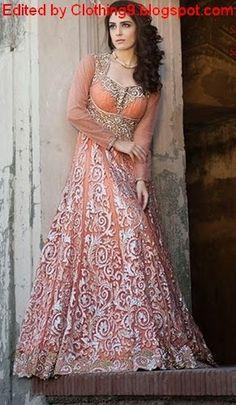 Pak maxi dress