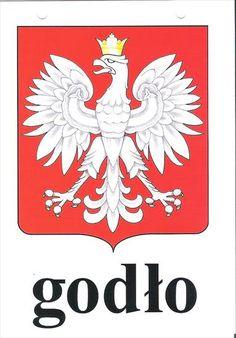 Poland, Flag, Education, Deco, School, Artwork, Design, Work Of Art, Auguste Rodin Artwork