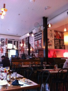 Chin Chin, Melbourne Chin Chin, Melbourne Cbd, Hopscotch, Good And Cheap, Eating Plans, Counter, Good Food, Shops, Restaurant