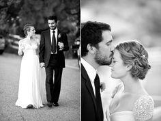 Hochzeiten im Sommer - miss solution Hochzeitsinspirationen