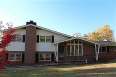 """100 Colony Drive Liberty, SC 29657 4bd 