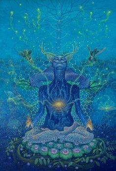 """@solitalo La conciencia es siempre consciente, siempre simplemente presente. Cuando le menciono a la gente por primera vez que trate de obtener un """"sabor"""" de esta presencia natural que podemos llam…"""