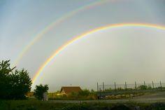 France, Clelles France Rainbow Rainbow Rainbow Rai #france, #clelles, #france, #rainbow, #rainbow, #rainbow, #rai