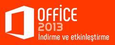 Birçoğumuz bilgisayarında Windows işletim sistemi kullanmakta. Bize sonsuz sayıda özellik sunan Microsoft şirketi Office program paketiyle de yılladır kullanıcılarının ihtiyacını karşılıyor. Bu günkü konumuz Microsoft şirketinin kullanıma sunduğu Office 2013 indirme ve etkinleştirme işlemini yapacağız. Bu işlem gerçekten çok kolay. Yapacağımız bu işlem sonucunda tamamen lisanslı bir Office 2013 sürümüne sahip olacaksın...