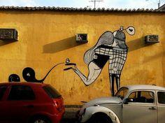 by Alex Senna
