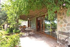 Thumbnail Detached house for sale in 07170, Valldemossa, Majorca, Balearic Islands, Spain