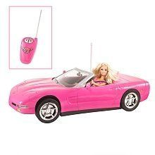 mattel barbie campervan convertible sports car and doll fashion doll villa ideas pinterest. Black Bedroom Furniture Sets. Home Design Ideas