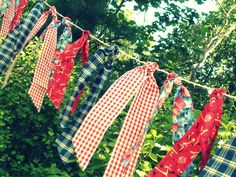 Birthday Party Blog: {Giveaway} ~ Old-Fashioned All-American Picnic Package