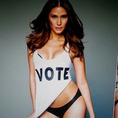 Seems Heart evangelista naked nude pictures the nobility?