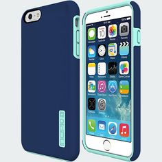 Incipio DualPro for iPhone 6 Plus | Verizon Wireless - Verizon Wireless