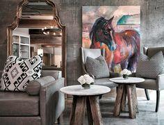 13 best interior design park city utah images on pinterest tweed