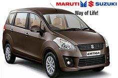 Maruti Suzuki India Ltd has announced the Unaudited Standalone results for the quarter ended June 30, 2016. The Company has posted a net profit of Rs.14862