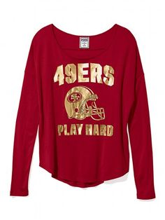 Page Not Available - Victoria s Secret. Forty Niners49ers FansSan Francisco  ... 82880f791