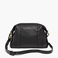 Madewell - The Mini Glasgow Crossbody Bag --- mmm.. me and my taste :) But seriously.. I've been using willow's like 7 year old purse as my purse. and chocolates melted and then became powder in there... i'm in desperate need.