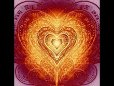 Techniques for Reiki - Amazing Secret Discovered by Middle-Aged Construction Worker Releases Healing Energy Through The Palm of His Hands. Cures Diseases and Ailments Just By Touching Them. And Even Heals People Over Vast Distances. I Love Heart, My Heart, Heart Of Fire, Brave Heart, Heart Art, Le Reiki, Follow Your Heart, Spiritual Life, Spiritual Messages