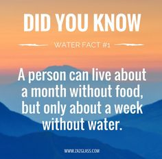 Did You Know..?   #interesting #facts #cool #water ✨CLICK LINK IN BIO✨  🤔🤔