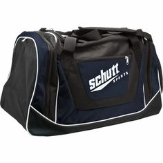 6759a242be18 Schutt Youth Football Players Equipment Bag Football Clothing